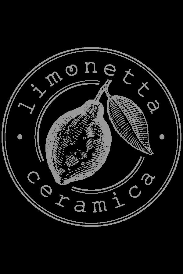 Limonetta Ceramica_LighterShades-02